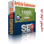 Study Internet Marketing And Increase Your Resume Worth!
