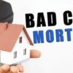 How To Get A Mortgage With Low Credit