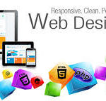 What Are Some Issues That A Website Design Service Supply